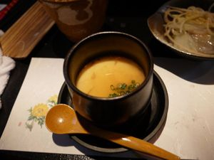 01192012inNagano-14.JPG