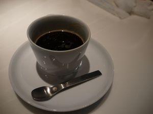 01192012inNagano-18.JPG