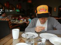 08072011-400.JPG