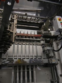 12012011-7.JPG