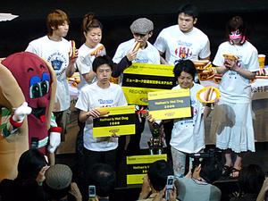 2006.6.17 yosen+.jpg