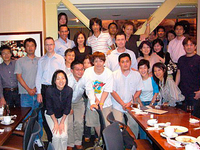 20060914-2.jpg