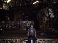 20061018.jpg