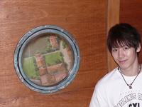 20070808-2.jpg