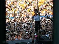 20070821-1.jpg