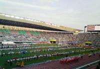20070827-1.jpg