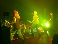 20070831-2.jpg