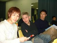 20070926-5.jpg
