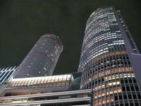 20071201-1.jpg