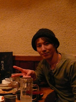 20071230-2.jpg