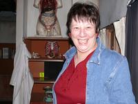 20080115-1.jpg