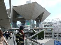 20080218-3.jpg