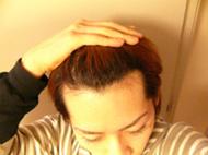 20080515-2.jpg
