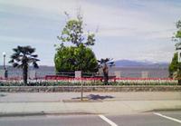 20080519-2.jpg