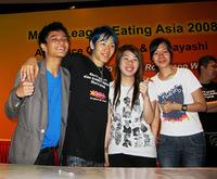 20080729-2.jpg