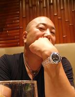 20080802-1.jpg