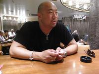 20080803-4.jpg