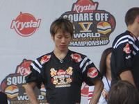 20081009-7.jpg