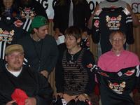 20081010-1.jpg