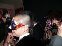 20081217-10.jpg