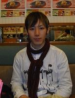 20081221-2.jpg