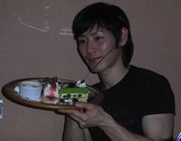 20090307-1.jpg