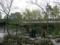 20090331-7.jpg