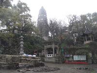 20090401-2.jpg