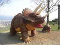 20090415-3.jpg