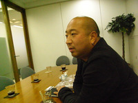 20090426-6.jpg