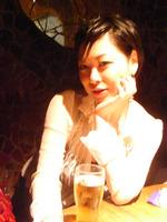 20090429-4.jpg