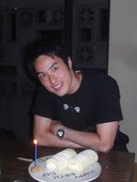 20090610-4.jpg