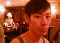 20090805-2.jpg