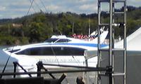 20091011-8.jpg