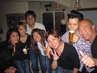 20091027-8.jpg