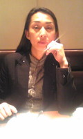 20091031-4.jpg