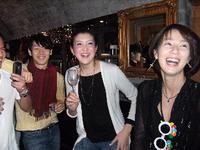 20091229-11.jpg