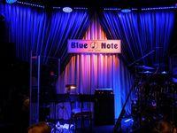 Blue Note-3.JPG
