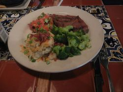 Chili's Restaurant 2.JPG