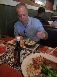Chili's Restaurant 3.JPG