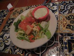 Chili's Restaurant.JPG