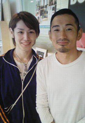 Dai Tamesue.jpg
