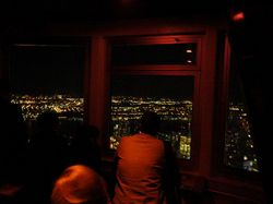 Empire State Building-3.JPG