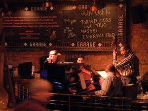 Garage Jazz-10.JPG