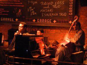 Garage Jazz-12.JPG