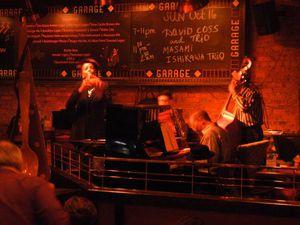 Garage Jazz-7.JPG