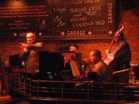 Garage Jazz-8.JPG