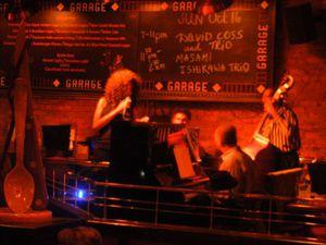 Garage Jazz-9.JPG
