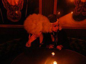 Halloween 2011-21.jpg