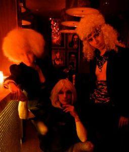 Halloween2011-15.jpg